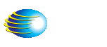 PM AM Logo